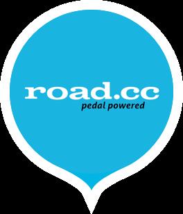 Road cc